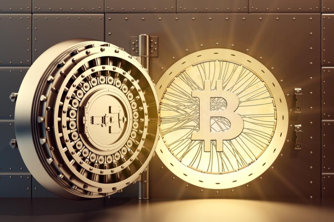 Что выбрать для обмена криптовалюты: онлайн обменник или биржу