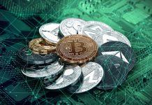 CryptoBazar