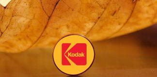 KodakCoin