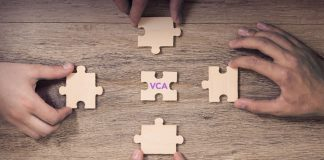 Virtual Commodity Association Working Group
