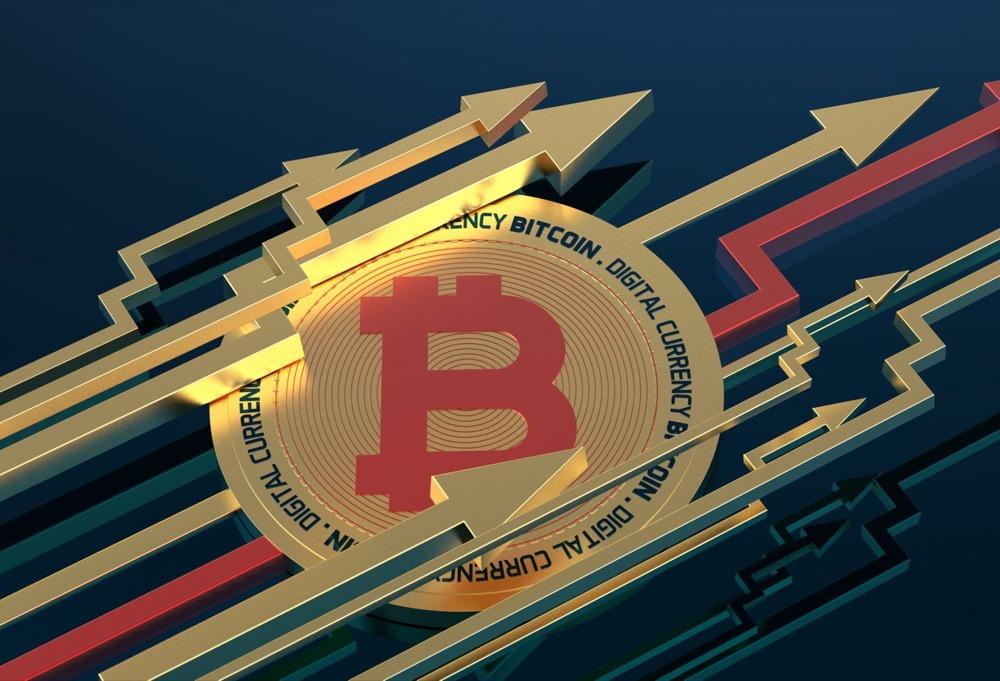 Weiss Ratings предрекает биткоину успешный год - CoinForce ru