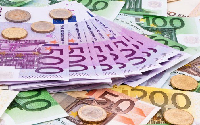 Universal Euro