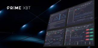PrimeXBT-1