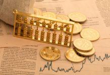 крипто-фонд