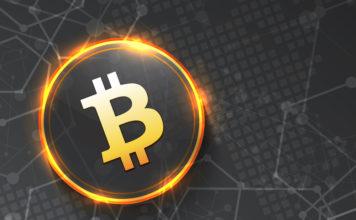 Crypto Advertising Network