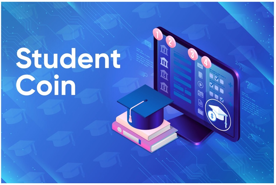 Student Coin1