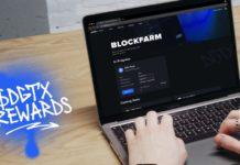 Blockfarm