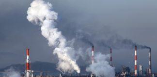 выбросы углерода от майнинга