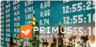PrimusTrading Global