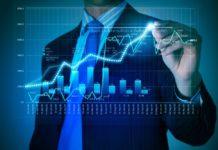 Bitfinex Securities