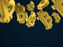 крипто-деривативы